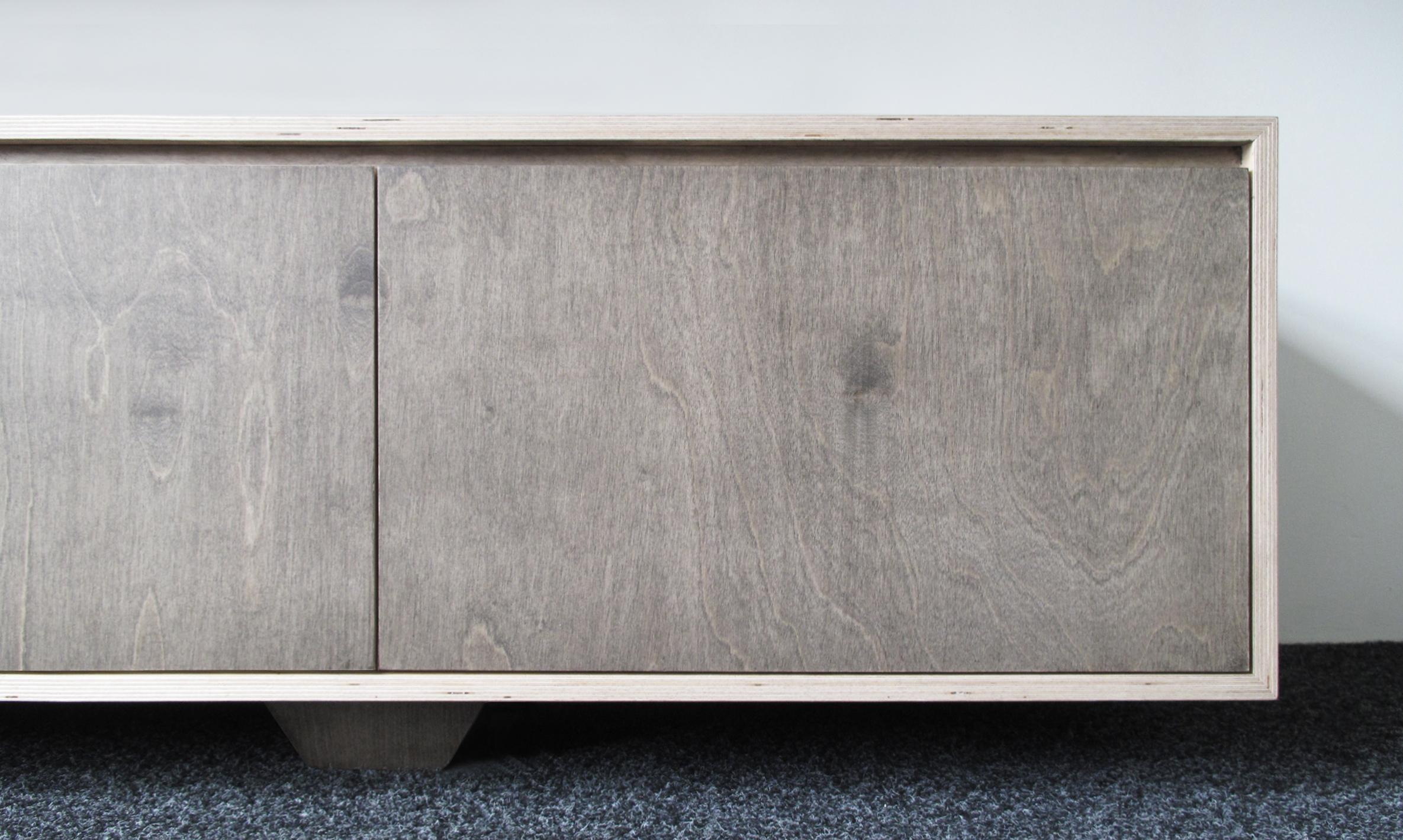 Dark Wood Stain Furniture Room Paint Ideas