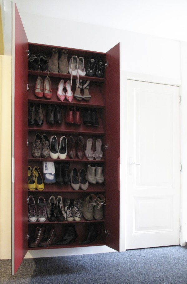 130414_shoes cabinet 009
